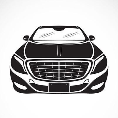 autovikup.com.ua
