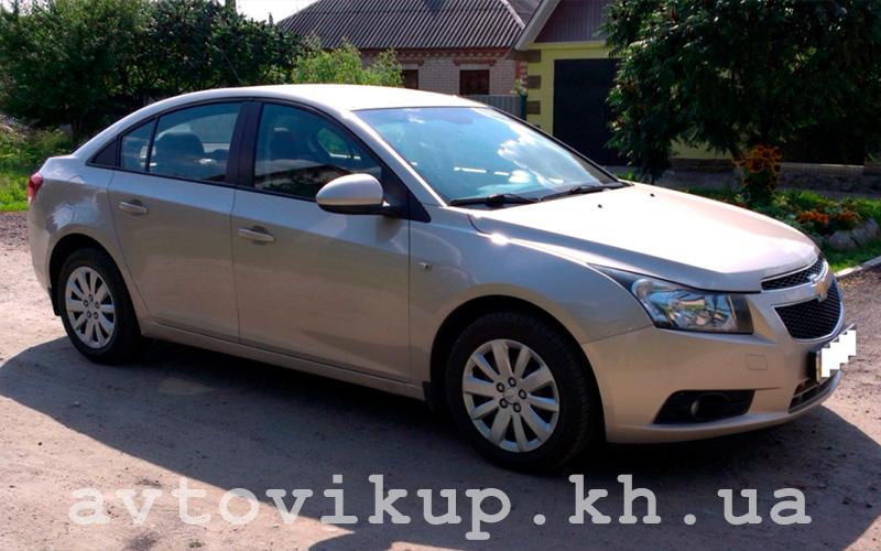 avtovikup.kh.ua - Автовыкуп Chevrolet в Харькове