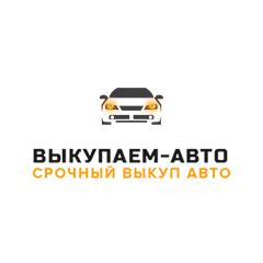 vykupavto.od.ua