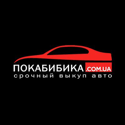 pokabibika.com.ua