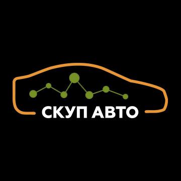 skup-auto.com