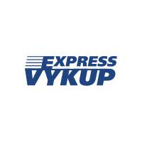 expressvykup.com.ua