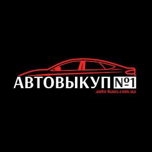 auto-haus.com.ua