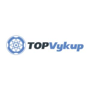topvykup.com.ua