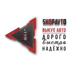 shopavto.com