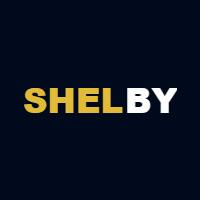 shelby.com.ua