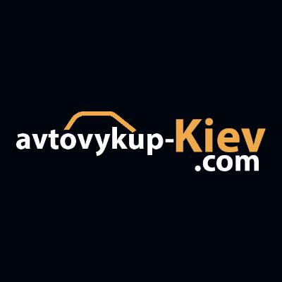 avtovykup-kiev.com