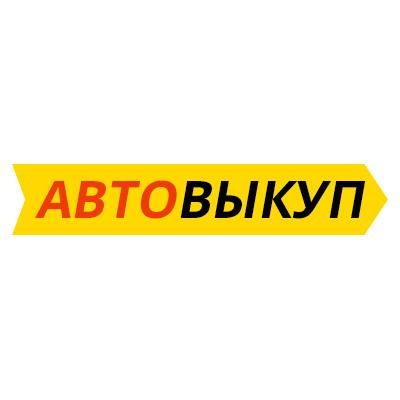 auto-ck.ltd.ua