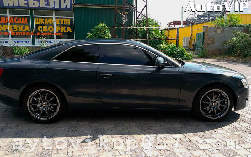 avtovikup057.com - Выкуп новых авто дорого
