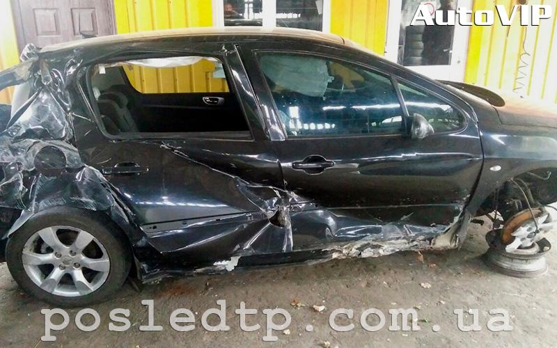 posledtp.com.ua - Автовыкуп битых авто после аварии