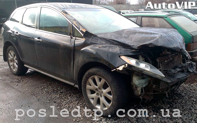 posledtp.com.ua - Выкуп Мазда после аварии круглосуточно