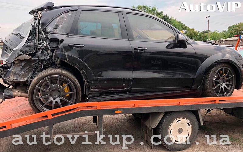 autovikup.com.ua - Покупка авто после ДТП