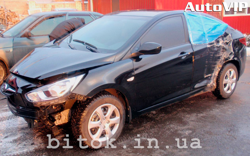 bitok.in.ua - Срочный выкуп машин после аварии